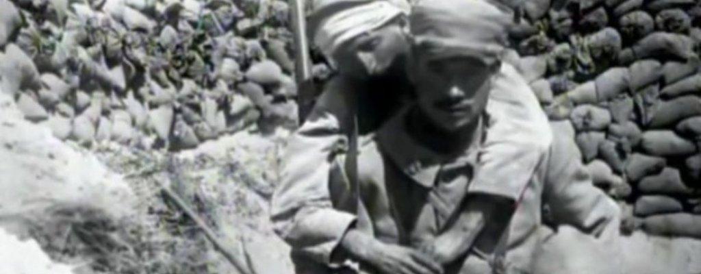 Çanakkale Şehitleri 18 Mart şehit öyküsü