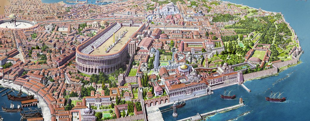 Hulusi Üstün şehir planlama İstanbul